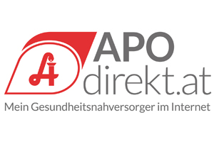APOdirekt_web